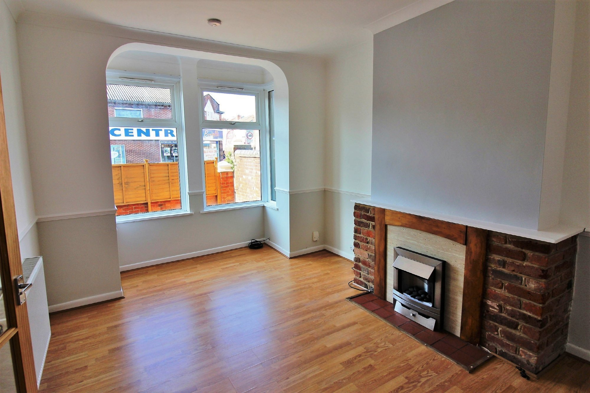 Best 3 Bedroom House For Sale Copnor Road Portsmouth Po With Pictures