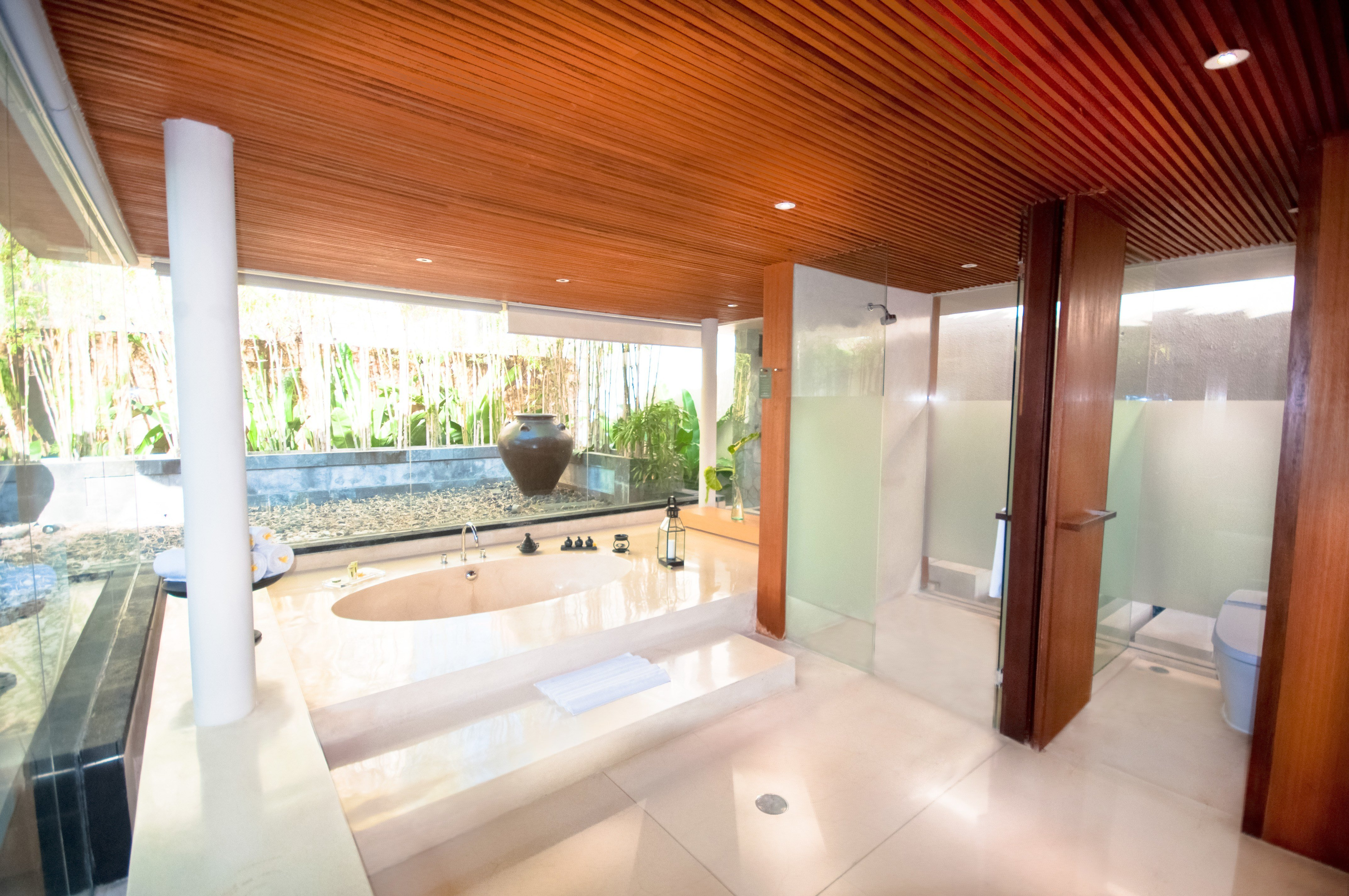Best The Haven Seminyak 2 Bedroom Villa Www Indiepedia Org With Pictures