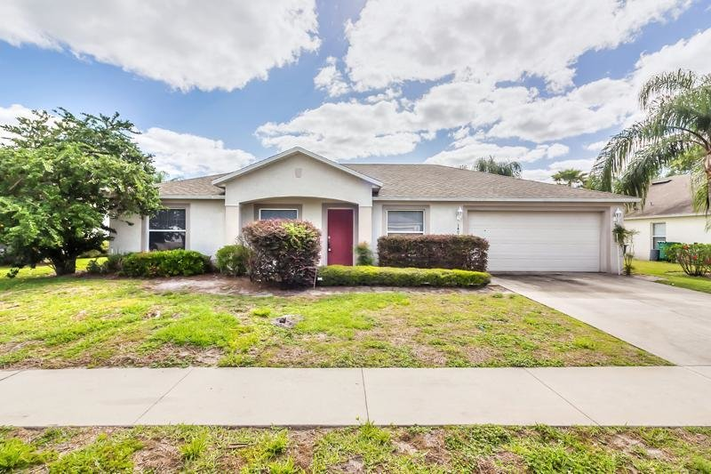 Best 3 Bedroom Houses For Rent In Deland Fl 28 Images 3 With Pictures