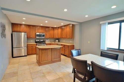 Best Huge Remodeled 1 2 And 3 Bedrooms All Utilities Included With Pictures