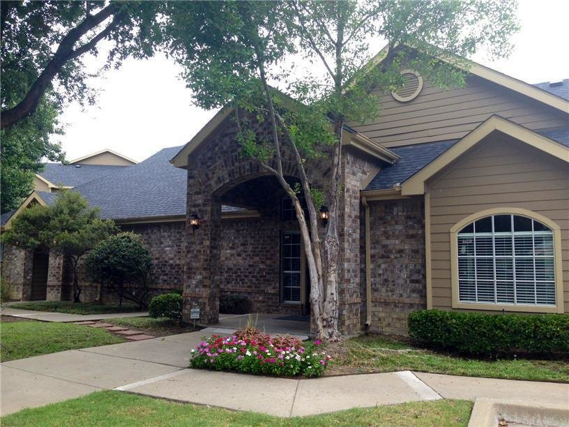 Best 3 Bedroom Houses For Rent In Dallas Texas Online Information With Pictures