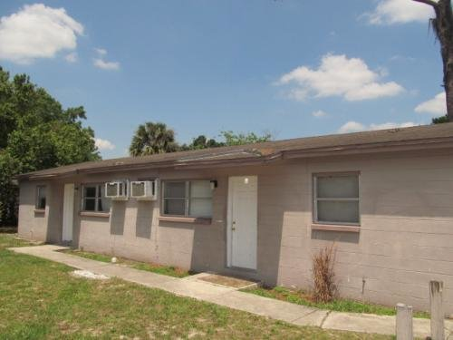 Best 9612 N 10Th Street Tampa Fl 33612 Hotpads With Pictures