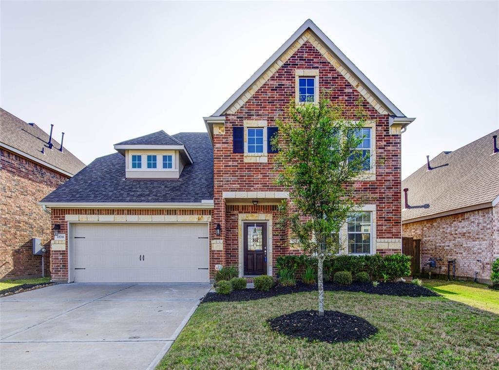 Best 5 Bedroom Homes For Sale In Richmond Tx Mason Luxury Homes With Pictures