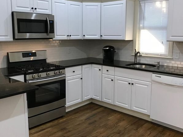 Best Apartments For Rent In Malden Ma Zillow With Pictures