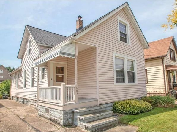 Best Houses For Rent In Cleveland Oh 187 Homes Zillow With Pictures
