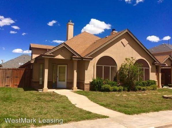 Best Houses For Rent In Lubbock County Tx 584 Homes Zillow With Pictures