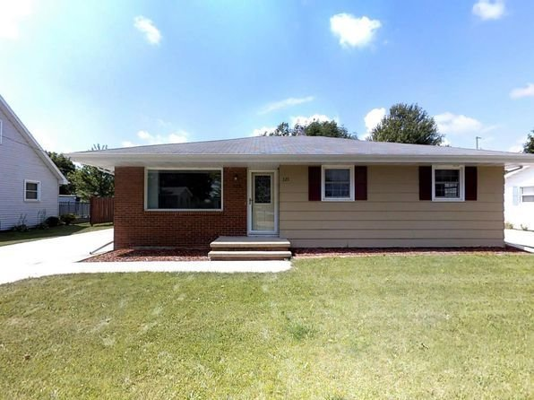 Best Rental Listings In Appleton Wi 31 Rentals Zillow With Pictures