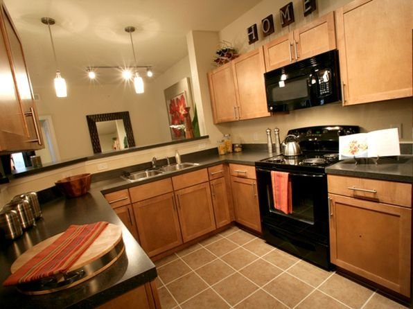 Best Apartments For Rent In Lakeland Fl Zillow With Pictures