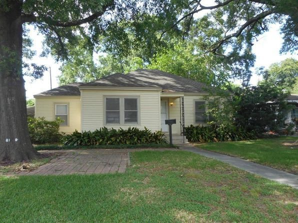 Best Houses For Rent In Pasadena Tx 35 Homes Zillow With Pictures