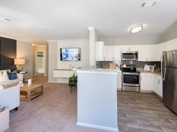 Best Apartments For Rent In Salem Ma Zillow With Pictures