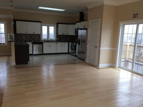 Best Apartments For Rent In Revere Ma Zillow With Pictures