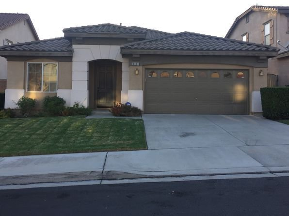 Best Houses For Rent In Fontana Ca 65 Homes Zillow With Pictures