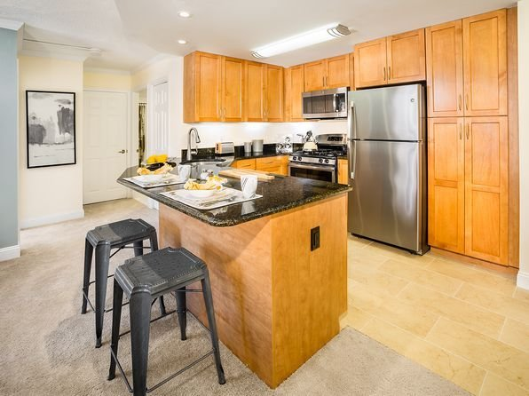 Best Apartments For Rent In 01702 Zillow With Pictures