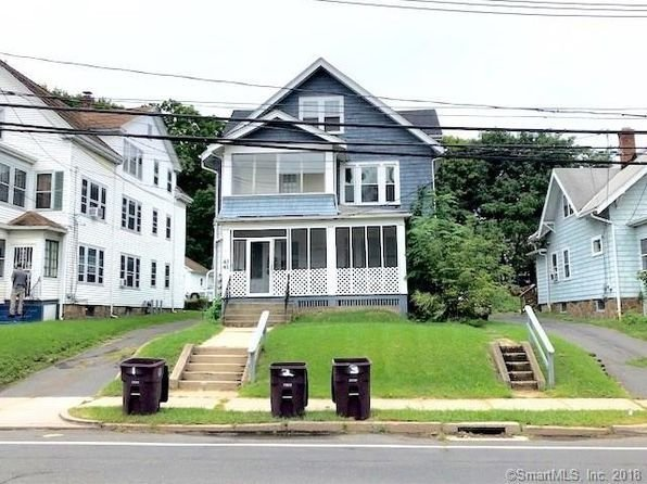 Best Houses For Rent In New Britain Ct 29 Homes Zillow With Pictures