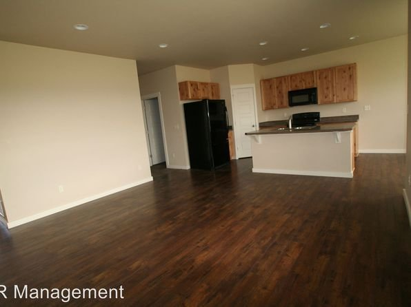 Best Houses For Rent In Bozeman Mt 49 Homes Zillow With Pictures