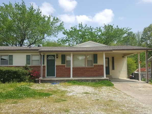Best Rental Listings In Paragould Ar 17 Rentals Zillow With Pictures