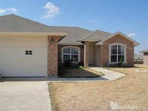 Best Houses For Rent In Killeen Tx 578 Homes Zillow With Pictures