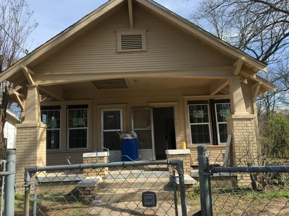 Best Houses For Rent In Dallas Tx 780 Homes Zillow With Pictures