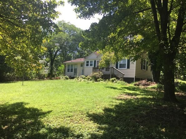 Best 2 Bedroom House For Rent In Martinsville Va Online With Pictures