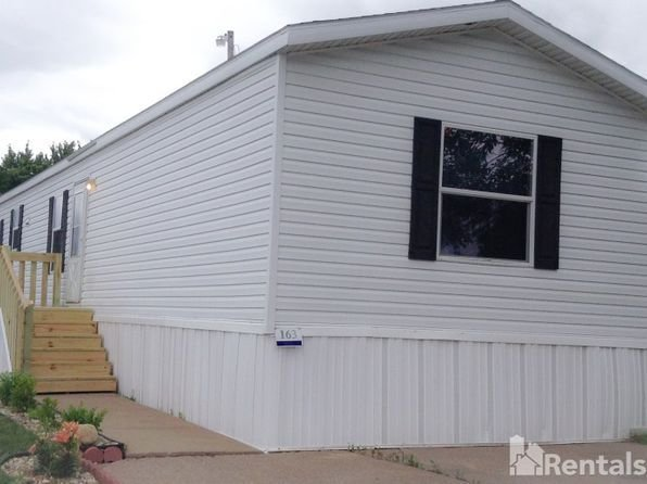 Best Houses For Rent In Davenport Ia 84 Homes Zillow With Pictures