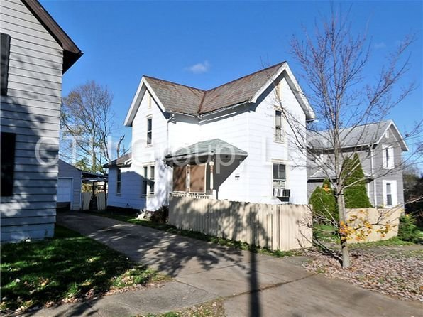 Best Houses For Rent In Newark Oh 9 Homes Zillow With Pictures