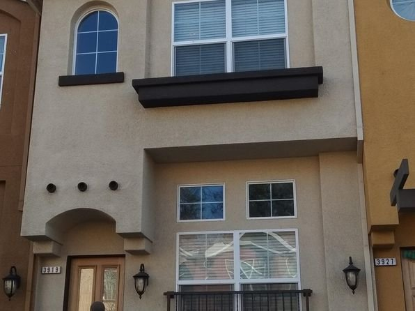 Best Houses For Rent In Fremont Ca 144 Homes Zillow With Pictures