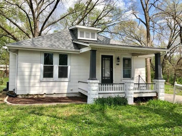 Best Houses For Rent In Belleville Il 40 Homes Zillow With Pictures