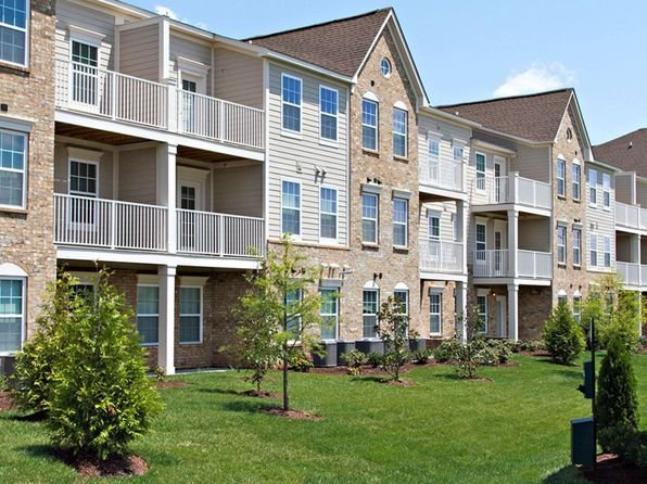 Best Apartments For Rent In Murfreesboro Tn Zillow With Pictures