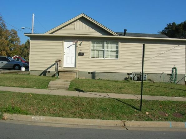 Best Houses For Rent In North Little Rock Ar 78 Homes Zillow With Pictures