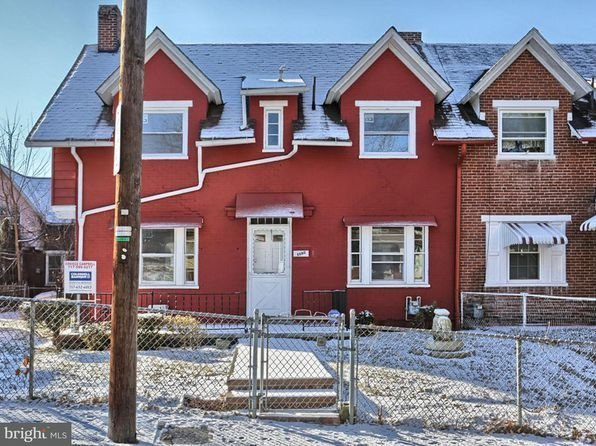 Best Harrisburg Real Estate Harrisburg Pa Homes For Sale Zillow With Pictures