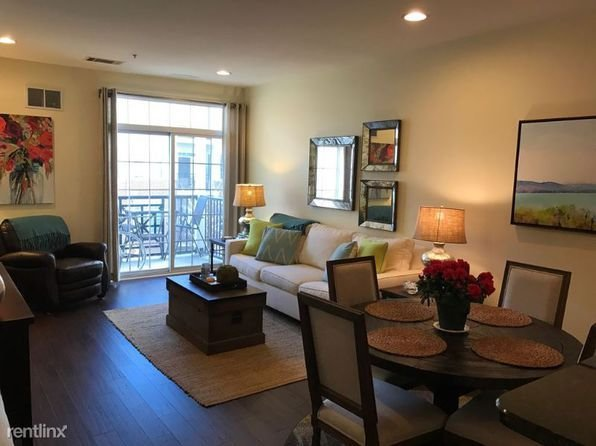 Best Apartments For Rent In Conshohocken Pa Zillow With Pictures