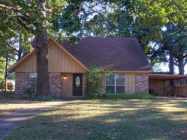 Best Houses For Rent In Texarkana Tx 7 Homes Zillow With Pictures