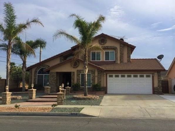 Best Houses For Rent In Fontana Ca 66 Homes Zillow With Pictures