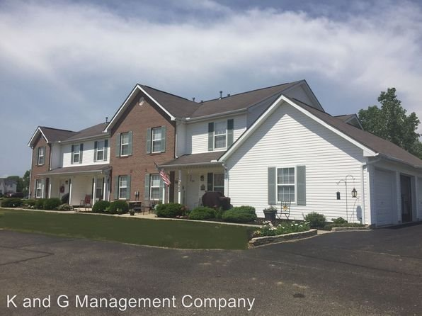 Best Apartments For Rent In Newark Oh Zillow With Pictures