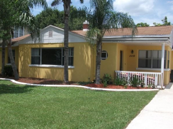 Best Houses For Rent In Highlands County Fl 64 Homes Zillow With Pictures