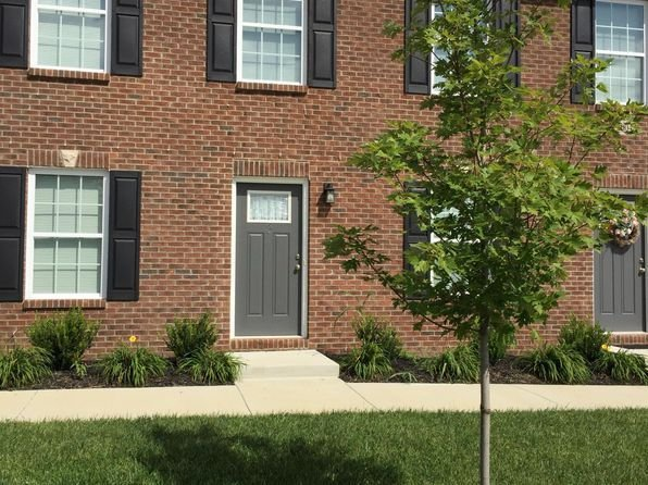 Best Townhomes For Rent In Richmond Ky 4 Rentals Zillow With Pictures