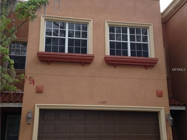 Best Houses For Rent In Temple Terrace Fl 12 Homes Zillow With Pictures