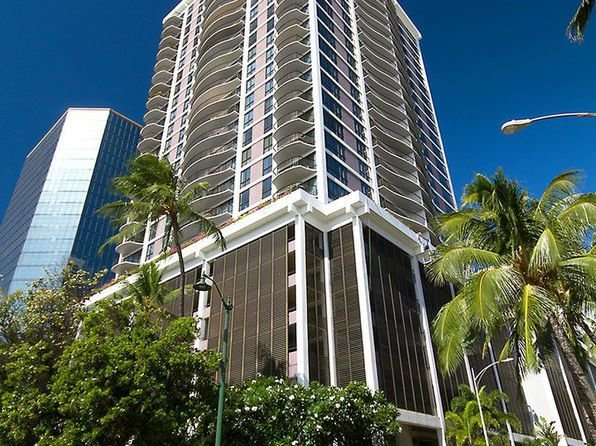 Best Houses For Rent In Honolulu Hi 226 Homes Zillow With Pictures