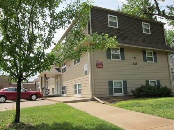 Best Apartments For Rent Near Kansas State University Zillow With Pictures