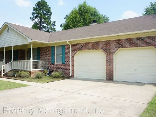 Best Houses For Rent In Fayetteville Nc 365 Homes Zillow With Pictures