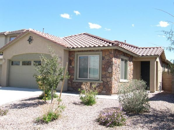 Best Houses For Rent In Tucson Az 641 Homes Zillow With Pictures