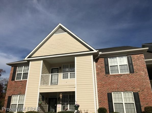 Best Apartments For Rent In Fayetteville Nc Zillow With Pictures