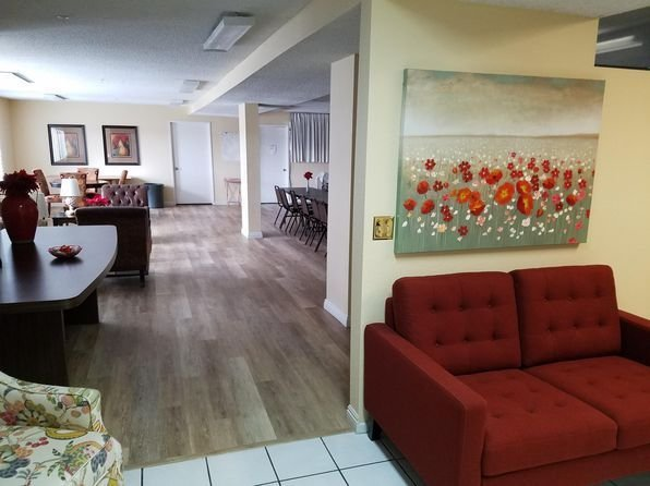 Best Apartments For Rent In Cerritos Ca Zillow With Pictures
