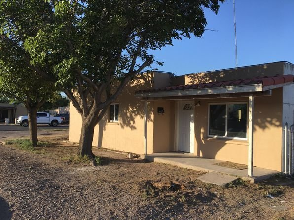 Best Houses For Rent In Las Cruces Nm 104 Homes Zillow With Pictures