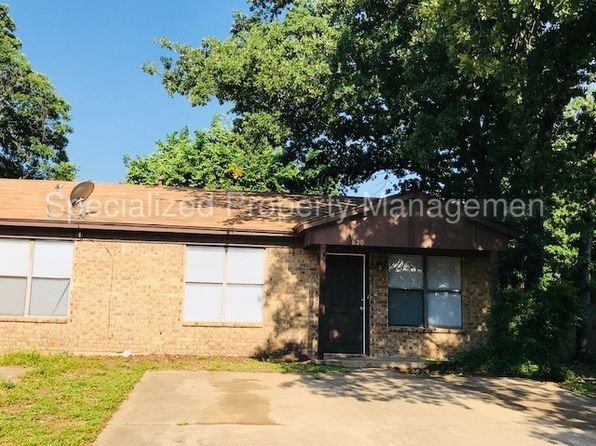 Best Apartments For Rent In Arlington Tx Zillow With Pictures