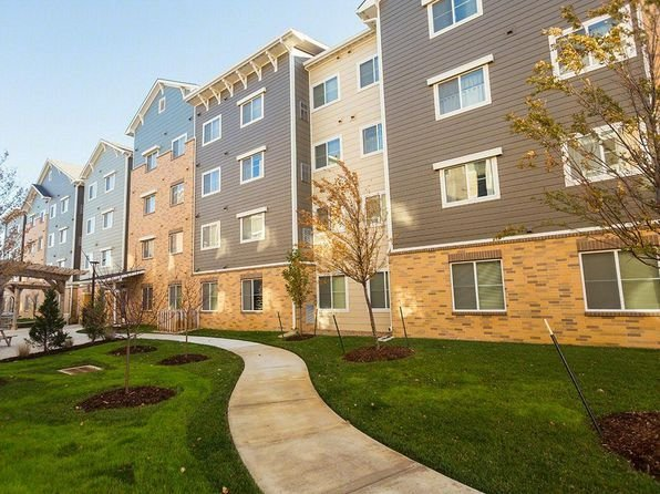 Best Apartments For Rent In Wichita Ks Zillow With Pictures