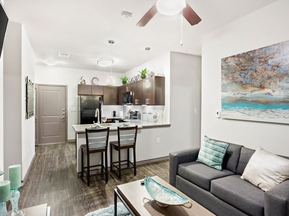 Best Apartments For Rent In College Station Tx Zillow With Pictures