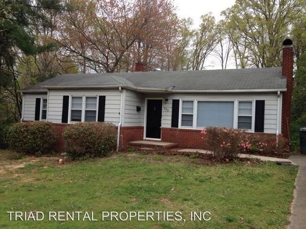 Best Houses For Rent In Asheboro Nc 3 Homes Zillow With Pictures