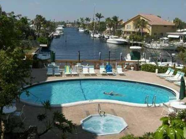 Best Apartments For Rent In Broward County Fl Zillow With Pictures