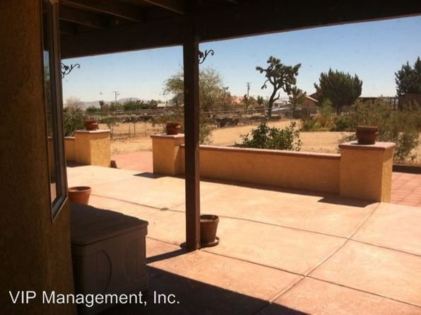 Best Houses For Rent In Victorville Ca 59 Homes Zillow With Pictures